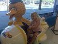 Image for TRU Kiddie Rides - Tustin, CA