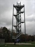 Image for Woldberg - Steenwijk - Overijssel