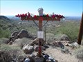 Image for Richard John Clasby II - Mesa, Arizona