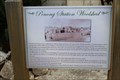 Image for Woolshed Museum - Penong, South Australia