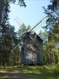 Image for Pole Mill - Riga, Latvia