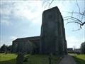 Image for St Andrew - Felmingham, Norfolk