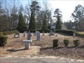 Image for Wages Family Cemetery - Relocated - Winder, GA