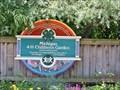 Image for Michigan 4-H Childrens Garden - E. Lansing, Michigan