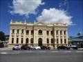 Image for Old School of Arts, 230 Bolsover St, Rockhampton, QLD, Australia