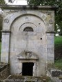 Image for La Fontaine de la Rouillasse - Soubise, France