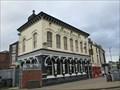 Image for George & Dragon - Longton, Stoke-on-Trent, Staffordshire.