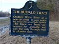 Image for The Buffalo Trace - Petersburg, IN
