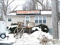 Image for Midway Bait & Tackle - Fulton, New York