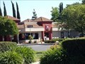 Image for Jack In The Box - Monterey Rd - Morgan Hill, CA