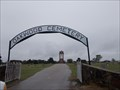 Image for Oakwood Cemetery - Wewoka, OK