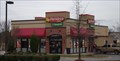 Image for Hardee's - Wilson Rd. - Newberry, SC.