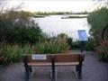 Image for Riparian Preserve at Water Ranch  - Gilbert, AZ