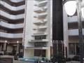 Image for Holiday Inn Lobby Waterfall - Fort Smith AR