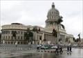 Image for El Capitolio - La Habana, Cuba