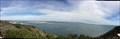 Image for San Diego Bay - San Diego, CA