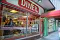 Image for Big Ed's Chili Macs Diner - St Louis MO