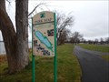 Image for Onondaga Lake Park - Syracuse, NY