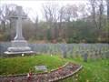 Image for VET - Woodland Cemetery
