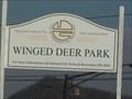 Image for Winged Deer Park - Johnson City, TN