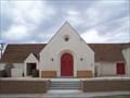 Image for Calvary Lutheran Church--Yuma, AZ