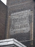 Image for Belgo Building - Montreal, Qc, Canada