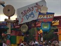 Image for Slinky Dog Dash - Hollywood studios, Florida