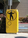 Image for Bubble Guy - Emeryville, CA