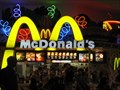 Image for McDonald's (Decommissioned) - Shops at Mission Viejo - Mission Viejo, CA