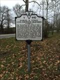 Image for Samuel H. Yonge - Jamestown, VA