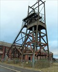 Image for Historic Penallta Colliery to be converted to Luxury Flats.
