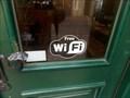 Image for WiFi in Restaurace Na Rychte - Praha, CZ