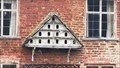 Image for Dovecote of Red House, The Green - Frampton on Severn, England