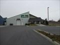 Image for Van Well Nursery - East Wenatchee WA