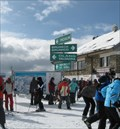 Image for Kronplatz - Italy