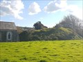 Image for Bossiney Mound - Bossiney, Cornwall