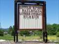 Image for Little River Railroad and Lumber Company Museum - Townsend, TN