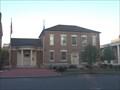 Image for Supreme Court Building - Dover Green Historic District - Dover, Delaware