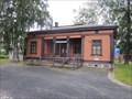 Image for Kuopion Sotaveteraanimuseo  - Kuopio, Finland