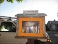 Image for Little Free Library #2123 - Berkeley, CA