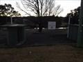 Image for War Memorial Park - Bendemeer, NSW, Australia