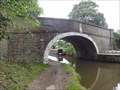 Image for Stone Bridge 162 On The Leeds Liverpool Canal – East Marton, UK
