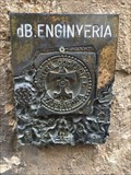 Image for dB.Engenyera - Tarragona - España