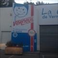 Image for La Laiterie de Verneuil (Centre Val de Loire, France)