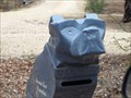Image for Mack Mailbox - Vaughan, Victoria
