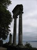 Image for Forum Columns of Colonia Iulia Equestris