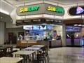 Image for Subway - Shopping Bourbom - Sao Paulo, Brazil