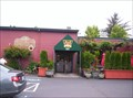 Image for Golden Valley Brewery and Pub - McMinnville, Oregon