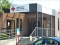 Image for American Red Cross Northeast Florida Chapter Office - Jacksonville, FL