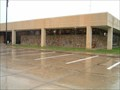 Image for Kilgore Memorial Library - York, Nebraska